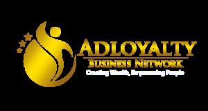 Adloyalty-Business-Network-Logo-300x161-1-e1624025857179.png
