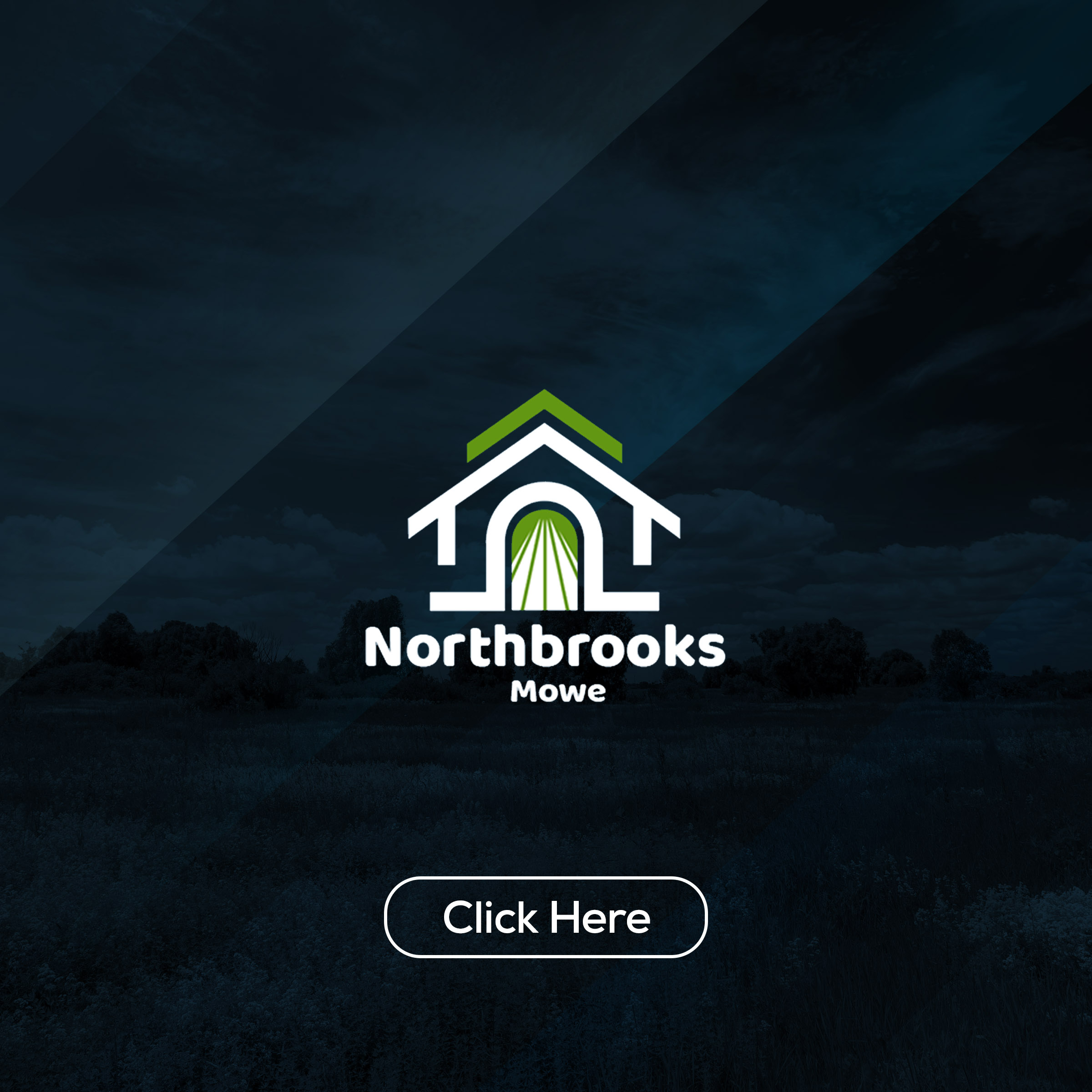 NorthBrooks click Project (2)